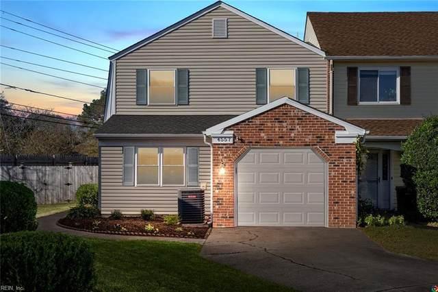 4557 Good Adams Ln, Virginia Beach, VA 23455 (#10351490) :: Avalon Real Estate
