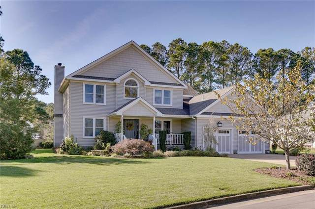 877 Los Colonis Dr, Virginia Beach, VA 23456 (#10351590) :: Judy Reed Realty