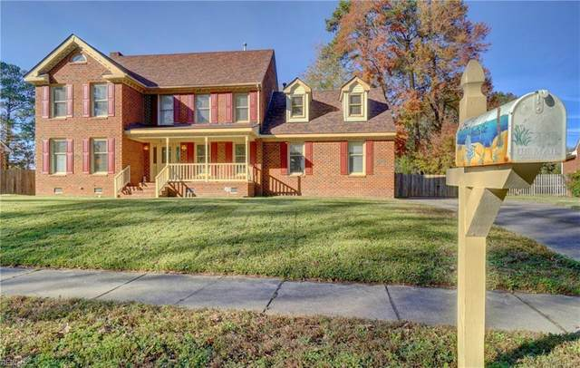 3429 Anita Cir, Chesapeake, VA 23321 (#10351601) :: Berkshire Hathaway HomeServices Towne Realty