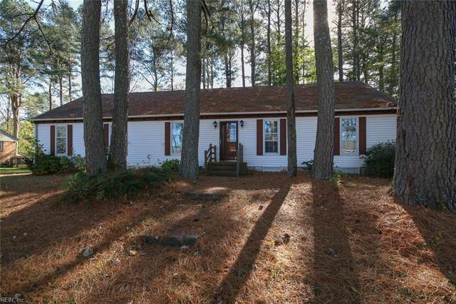708 Montebello Cir, Chesapeake, VA 23320 (#10351616) :: Rocket Real Estate