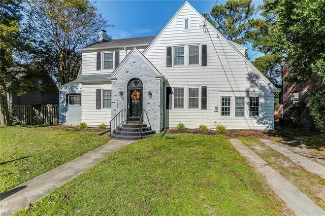 1208 S Fairwater Dr, Norfolk, VA 23508 (#10351649) :: Berkshire Hathaway HomeServices Towne Realty