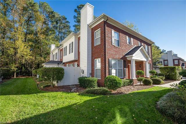 2113 Pateshall Ct, Virginia Beach, VA 23464 (#10351666) :: Encompass Real Estate Solutions