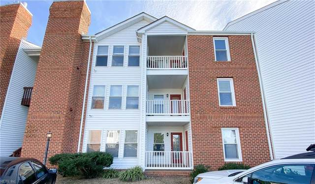 2273 Estuary Ct #2273, Virginia Beach, VA 23451 (#10351680) :: AMW Real Estate