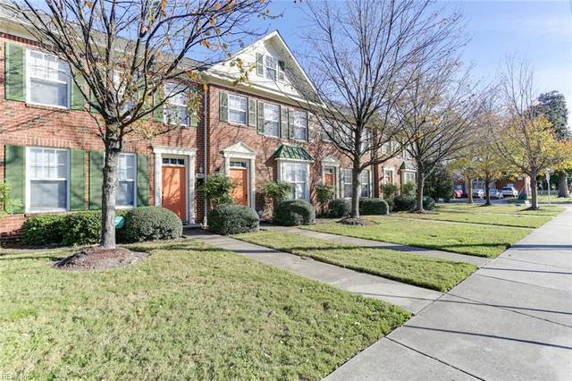 4108 Killam Ave, Norfolk, VA 23508 (#10351693) :: Berkshire Hathaway HomeServices Towne Realty