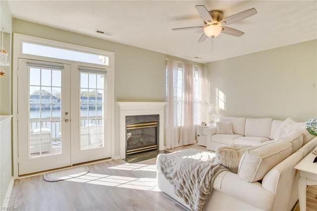 5248 Summer Cres, Virginia Beach, VA 23462 (#10351728) :: Avalon Real Estate