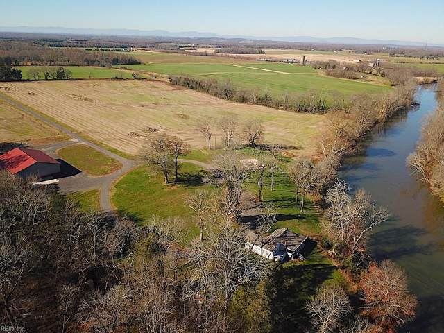 15393 Kellys Ford Rd, Culpeper County VA, VA 22701 (#10351749) :: Berkshire Hathaway HomeServices Towne Realty