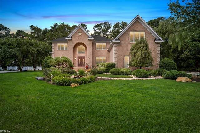 1121 Lady Ginger Ln, Virginia Beach, VA 23455 (#10351778) :: Berkshire Hathaway HomeServices Towne Realty