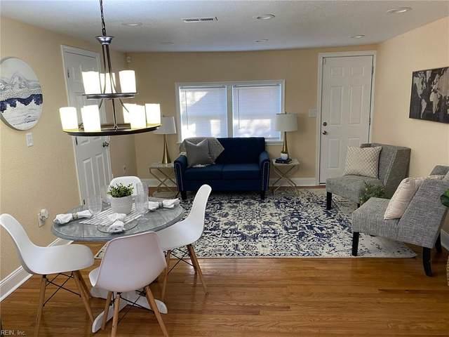 8577 Pocahontas Trl, James City County, VA 23185 (#10351788) :: Berkshire Hathaway HomeServices Towne Realty