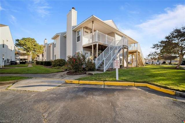 402 Shelter Dr, Virginia Beach, VA 23462 (#10351913) :: Rocket Real Estate