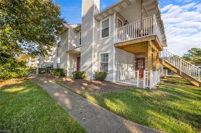 405 Resort Ct, Virginia Beach, VA 23462 (#10351914) :: Berkshire Hathaway HomeServices Towne Realty