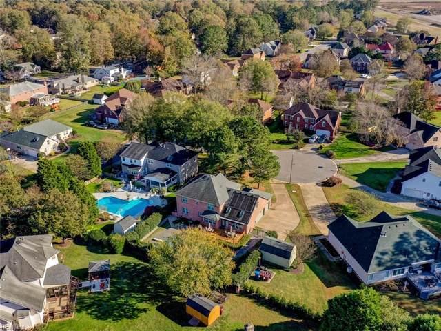 904 Anna Joy Ct, Chesapeake, VA 23320 (#10351965) :: Berkshire Hathaway HomeServices Towne Realty