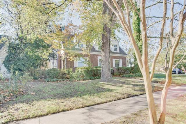 217 Sinclair St, Norfolk, VA 23505 (#10352000) :: Berkshire Hathaway HomeServices Towne Realty