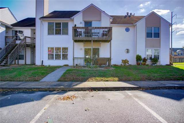 4220 Beasley Ct, Virginia Beach, VA 23462 (#10352011) :: Berkshire Hathaway HomeServices Towne Realty