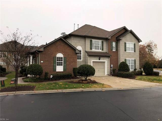 3988 Cromwell Park Dr, Virginia Beach, VA 23456 (#10352043) :: Rocket Real Estate