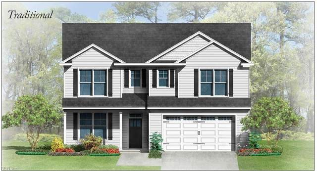 308 Cairns Rd, Chesapeake, VA 23322 (#10352049) :: Community Partner Group