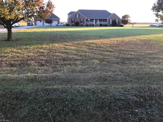 1749 Head Of River Rd, Chesapeake, VA 23322 (#10352122) :: Crescas Real Estate