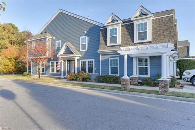 201 Stowe Dr, Suffolk, VA 23435 (#10352135) :: AMW Real Estate