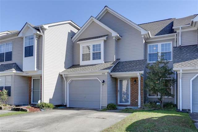 1918 Abbotsbury Ct, Virginia Beach, VA 23453 (#10352137) :: Berkshire Hathaway HomeServices Towne Realty
