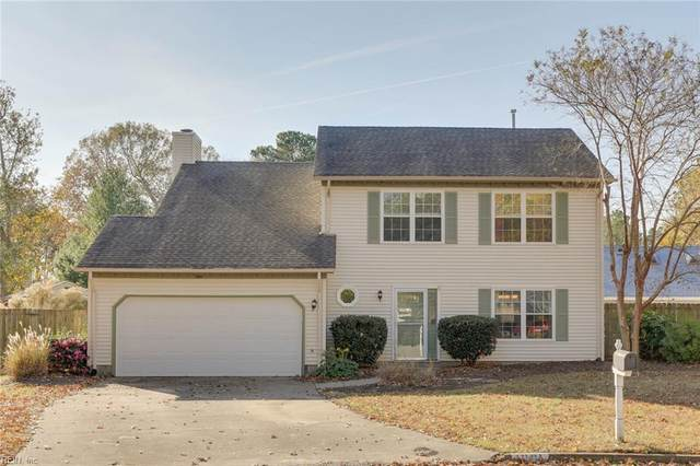 1961 Falling Sun Cir, Virginia Beach, VA 23454 (#10352162) :: Judy Reed Realty