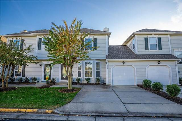 2328 Gateshead Ct, Virginia Beach, VA 23456 (#10352167) :: Avalon Real Estate