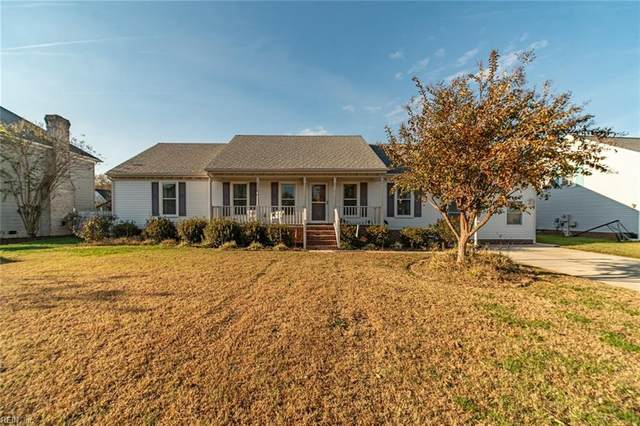 256 Kensington Way, Chesapeake, VA 23322 (#10352179) :: Judy Reed Realty