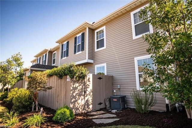 1608 Apsley Ct, Virginia Beach, VA 23456 (#10352197) :: Judy Reed Realty