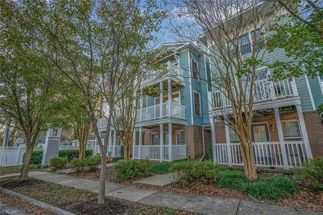8151 N View Blvd, Norfolk, VA 23518 (#10352246) :: AMW Real Estate