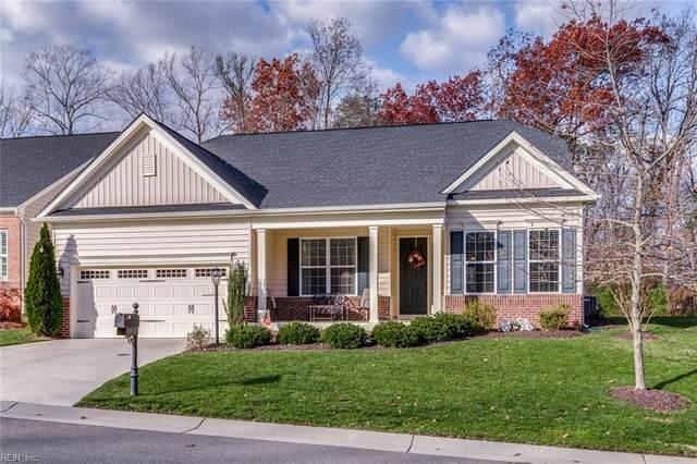 3942 Lord Dunmore Dr, James City County, VA 23188 (#10352291) :: Rocket Real Estate