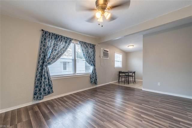 702 Stalham Rd, Chesapeake, VA 23325 (#10352300) :: Berkshire Hathaway HomeServices Towne Realty