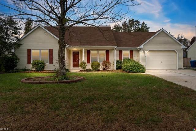 1716 Hammerstone Ct, Virginia Beach, VA 23453 (#10352351) :: Community Partner Group