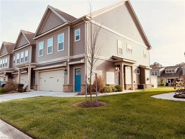 149 Repose Ln, Chesapeake, VA 23320 (#10352352) :: Berkshire Hathaway HomeServices Towne Realty