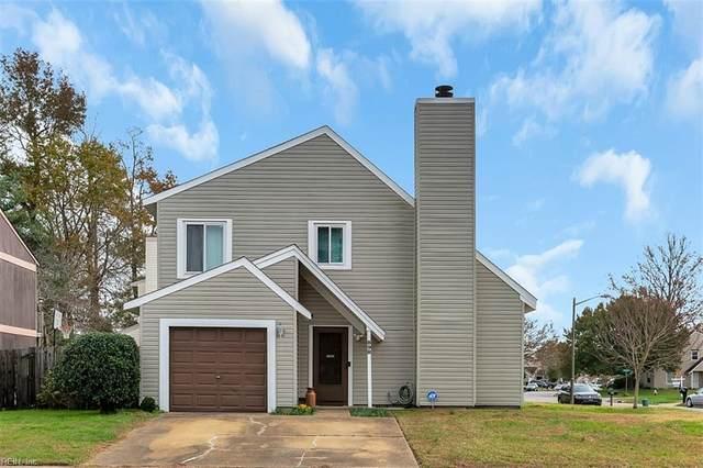 898 Sedley Rd, Virginia Beach, VA 23462 (#10352355) :: AMW Real Estate