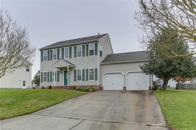 6406 Coxley Ln, Suffolk, VA 23435 (#10352385) :: Berkshire Hathaway HomeServices Towne Realty