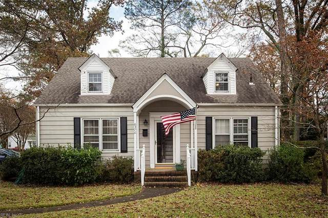 8370 Chesapeake Blvd, Norfolk, VA 23518 (#10352492) :: Berkshire Hathaway HomeServices Towne Realty