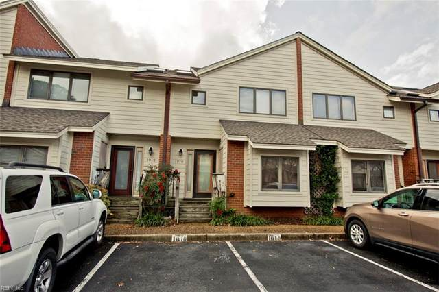 1010 Coquina Chse, Virginia Beach, VA 23451 (#10352531) :: Avalon Real Estate