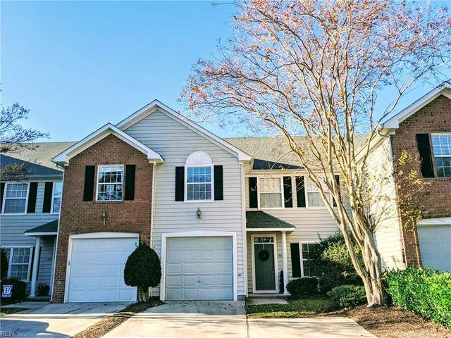 1304 Tuscany Dr, Virginia Beach, VA 23456 (#10352637) :: Avalon Real Estate