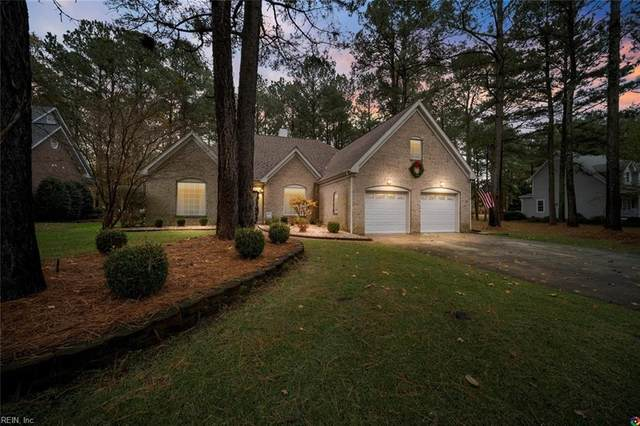 121 Croatan Rd, Perquimans County, NC 27944 (#10352701) :: Berkshire Hathaway HomeServices Towne Realty