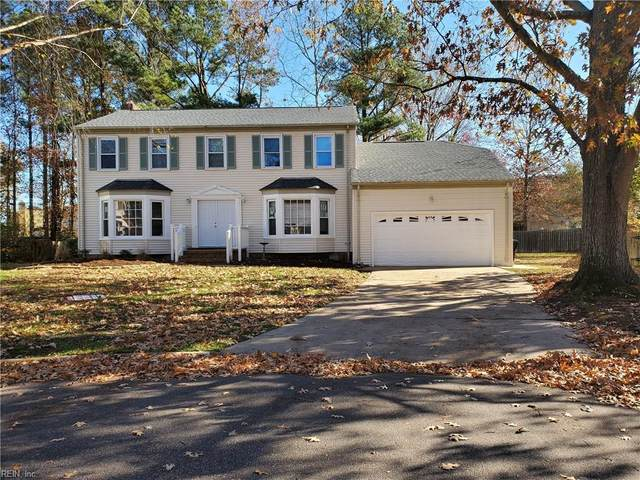 1504 Macalpin Ct, Virginia Beach, VA 23464 (#10352702) :: Austin James Realty LLC