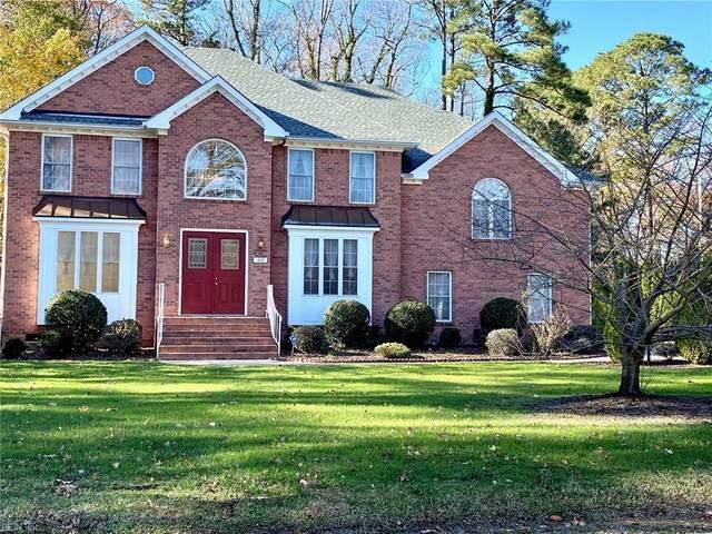 1309 Litchfield Ct, Virginia Beach, VA 23452 (#10352790) :: Atlantic Sotheby's International Realty