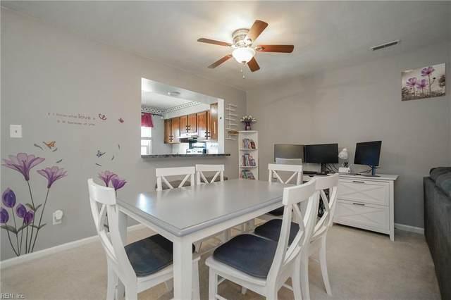 3946 Lantana Pl, Virginia Beach, VA 23456 (#10352799) :: The Bell Tower Real Estate Team