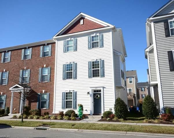 229 Feldspar St, Virginia Beach, VA 23462 (#10352822) :: Atlantic Sotheby's International Realty
