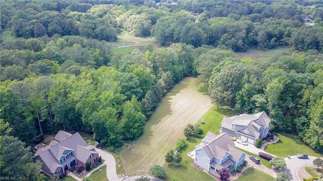 L145 Richmond Way, Isle of Wight County, VA 23314 (#10352899) :: Judy Reed Realty