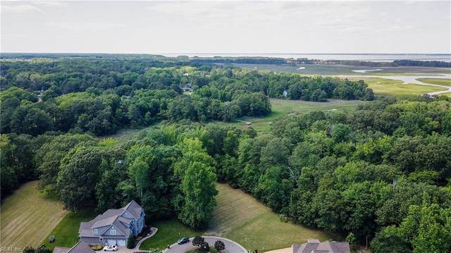 L148 Parkers Rdg, Isle of Wight County, VA 23314 (#10352916) :: Judy Reed Realty