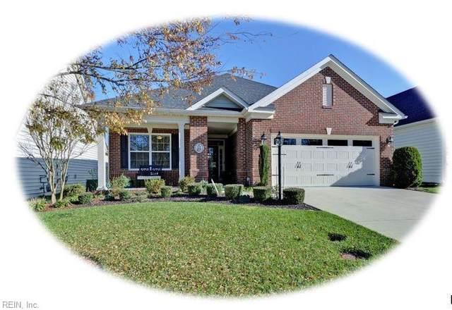 6234 Thomas Paine Dr, James City County, VA 23188 (#10352975) :: Rocket Real Estate
