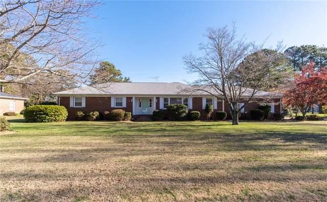 948 Lindsley Dr, Virginia Beach, VA 23454 (#10353103) :: Rocket Real Estate