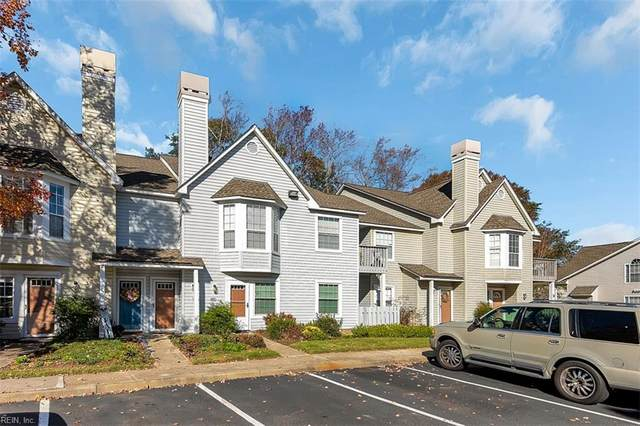 885 Whistling Swan Dr, Virginia Beach, VA 23464 (#10353154) :: Berkshire Hathaway HomeServices Towne Realty
