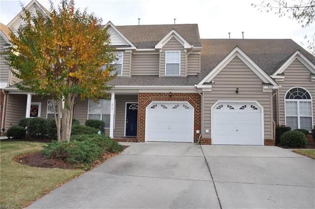860 Devereaux Dr, Virginia Beach, VA 23462 (#10353291) :: Encompass Real Estate Solutions