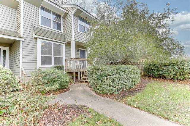 309 Windship Cv, Virginia Beach, VA 23454 (#10353360) :: Momentum Real Estate