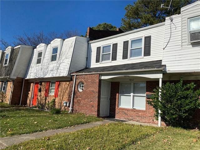5852 E Hastings Arch, Virginia Beach, VA 23462 (#10353404) :: Crescas Real Estate