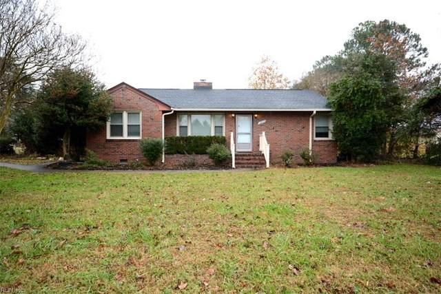 2817 Taylor Rd, Chesapeake, VA 23321 (#10353422) :: Berkshire Hathaway HomeServices Towne Realty